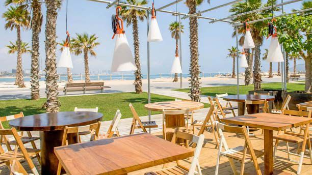 barcelone groupe incentive